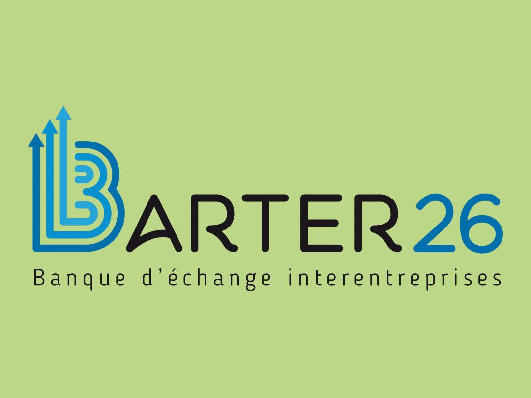 Barter26