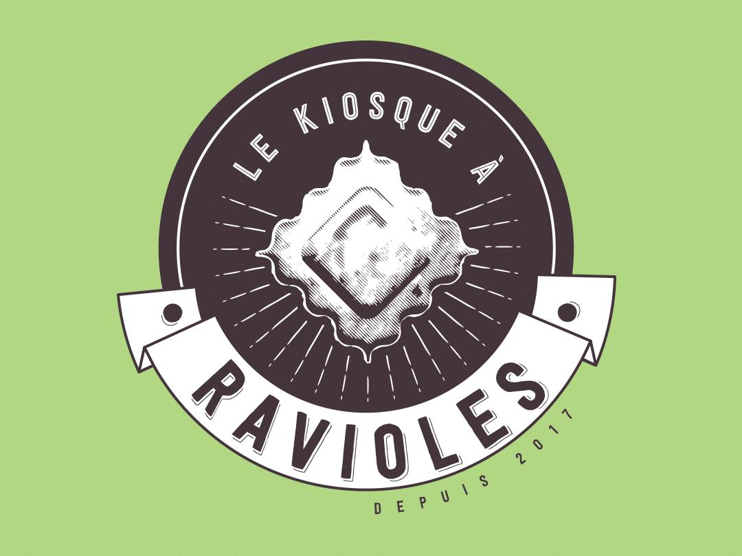 Le Kiosque à Ravioles