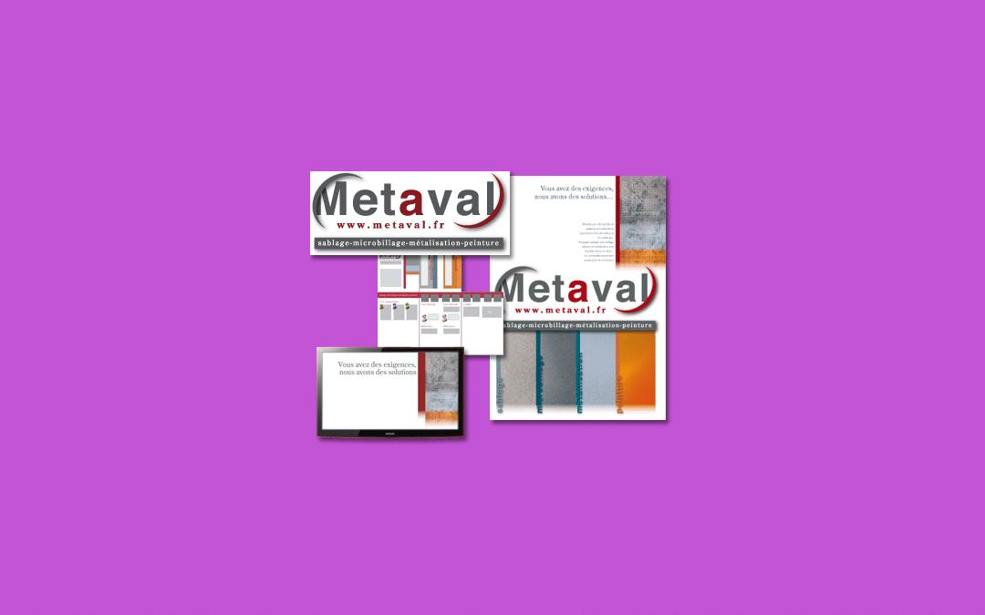 Metaval