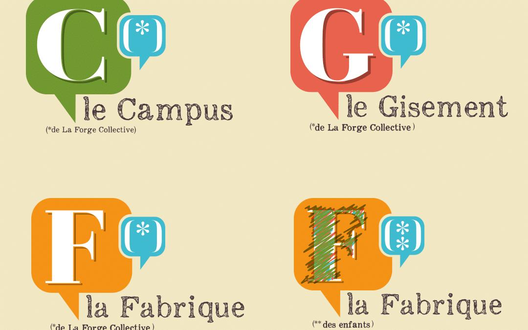 La Forge Collective