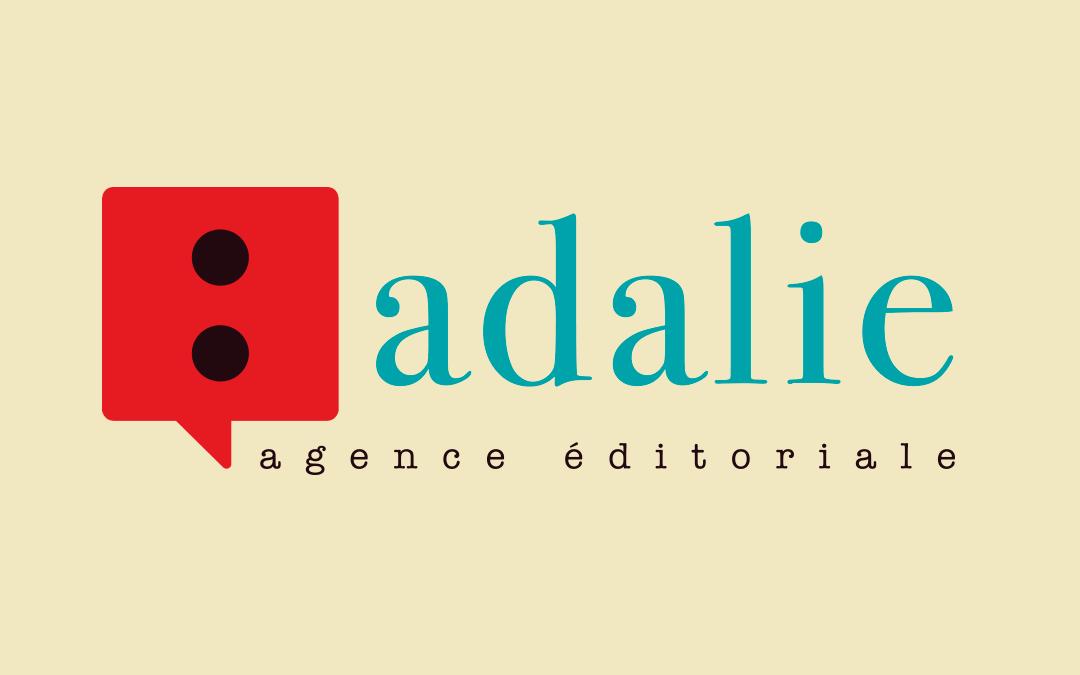 Adalie