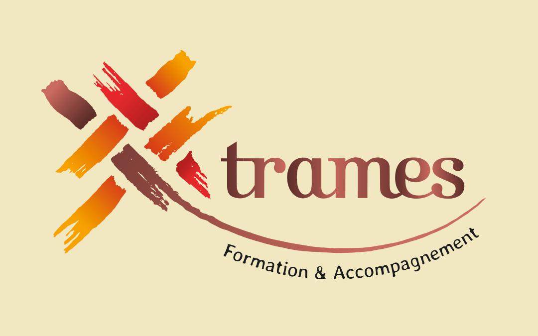 Trames