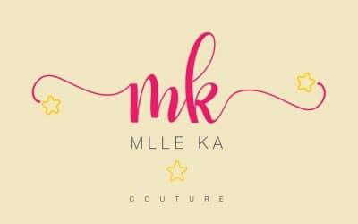 Mlle Ka
